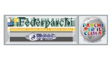 federparchi - logo - color