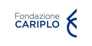 fondazione cariplo - logo - color
