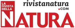 rivistanatura-logo-retina