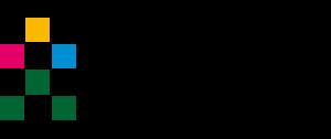 Fondazione Compagnia di San Paolo - Logo